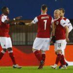 Les Autrichiens arriveront-ils à décrocher une place en 8e de finale de l'Euro 2021 ?